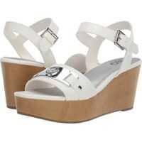 Sandale cu platforma Danna Femei