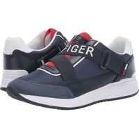 Sneakers Ronay Femei