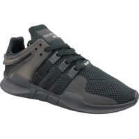 Sneakers Adidas EQT Equipment Support ADV