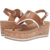 Sandale cu platforma Gio Femei