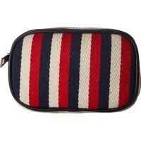 Borsete Steve Madden Double Belt Bag