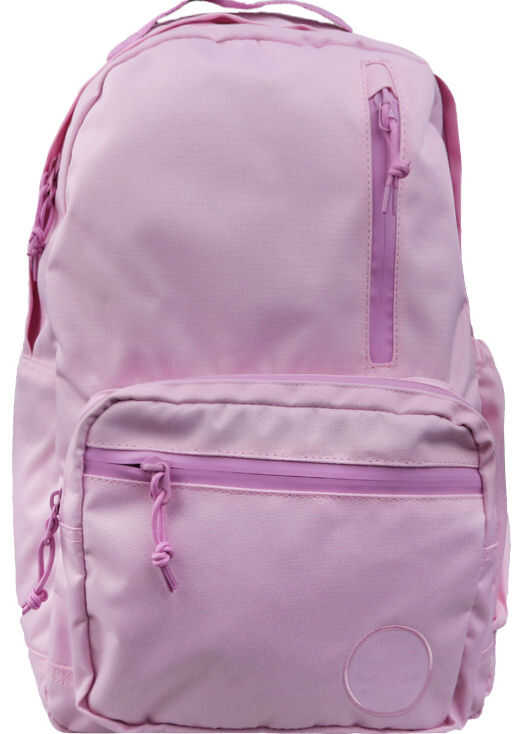 Converse Go Backpack Pink
