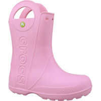 Cizme de cauciuc Handle It Rain Boot Kids Fete