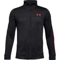 Bluze de trening Pennant Warm-Up Jacket Fete