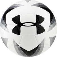 Mingi fotbal UA Desafio 395 SB Barbati