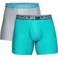Chiloti Orginal 6'' Boxerjock 2 Pack Barbati