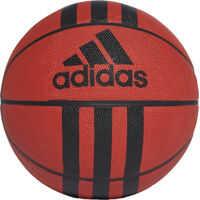 Mingi fotbal 3-Stripes Barbati