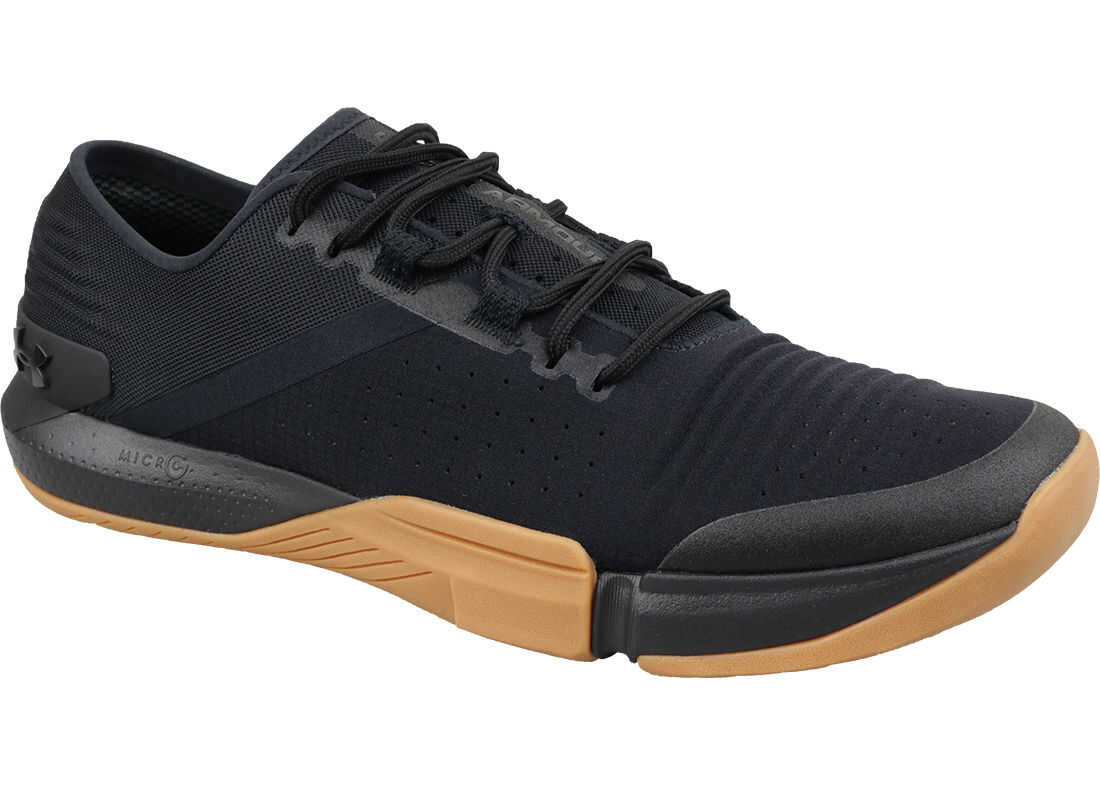 Under Armour TriBase Reign Grey