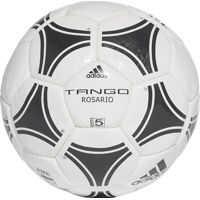 Mingi fotbal Tango Rosario Barbati