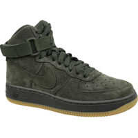 Sneakers Air Force 1 High LV8 Gs Fete