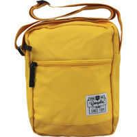 Borsete Hauling Tablet Bag Barbati