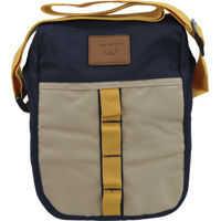 Borsete Rock Tablet Bag Barbati