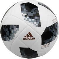 Mingi fotbal Telstar 18 Ekstraklasa Glider Barbati