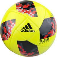 Mingi fotbal World Cup Telstar 18 Glider Barbati