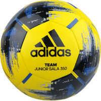 Mingi fotbal Team Jr Sala 350 Barbati