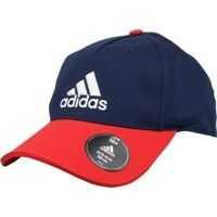 Sepci Adidas Graphic Cap