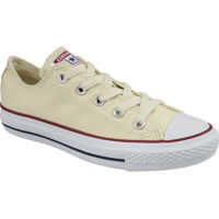 Sneakers Converse C. Taylor All Star OX Natural White