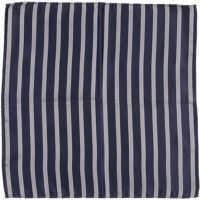 Cravate Pocket Square Barbati