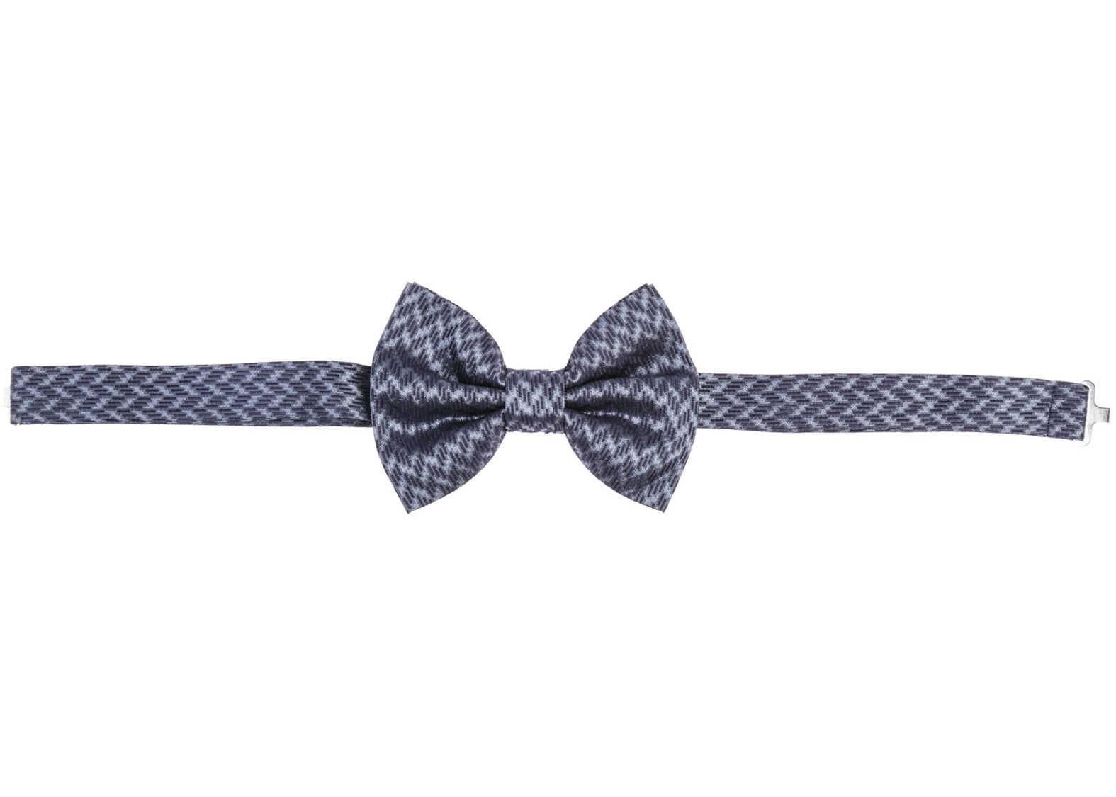 Bow Tie thumbnail