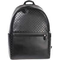 Rucsacuri Backpack Travel Barbati