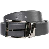 Curele Leather Belt Barbati