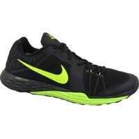 Sneakers Train Prime Iron DF 832219008 Barbati