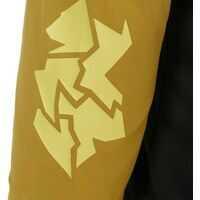 Topuri sport Trail Sport Short Sleeve Jersey AI2843 Barbati