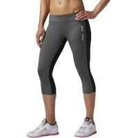 Pantaloni de trening Rcf Chase Capri AB4197 Femei