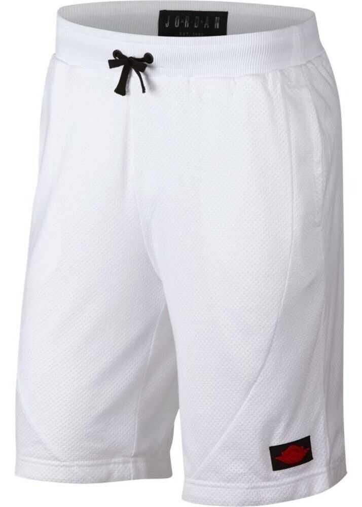 Nike Air Jordan Pinnacle Muscule 884273100 ALB