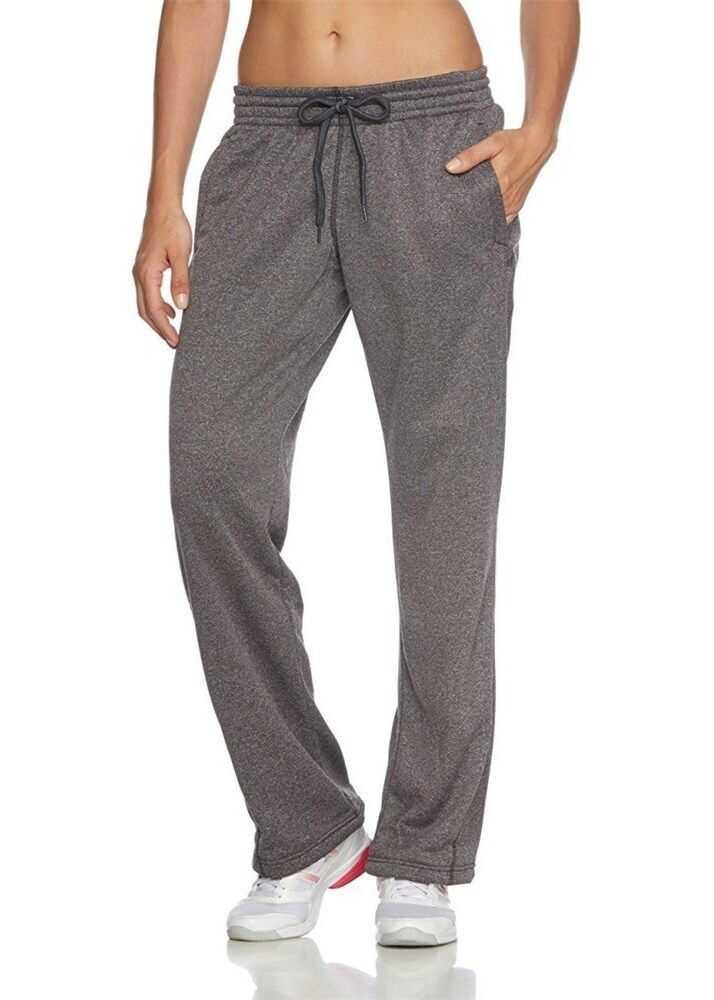 adidas Ult Fleece Pant G74910 GRI