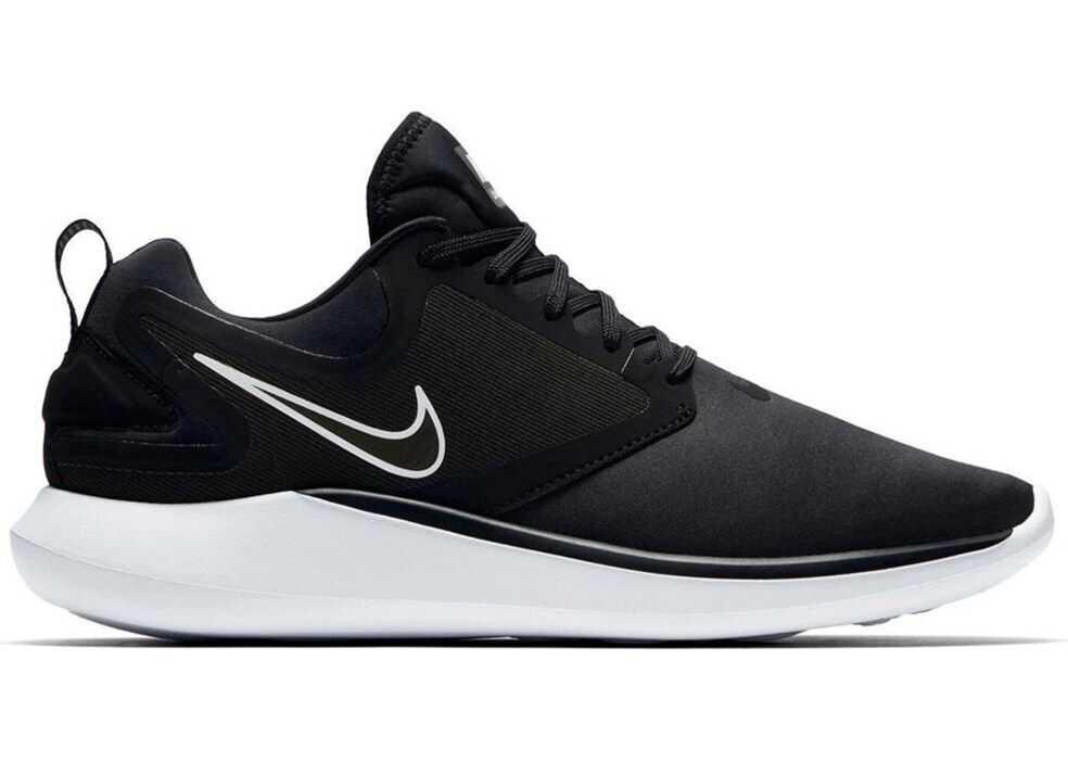 Nike Lunar Solo AA4079001 NEGRE