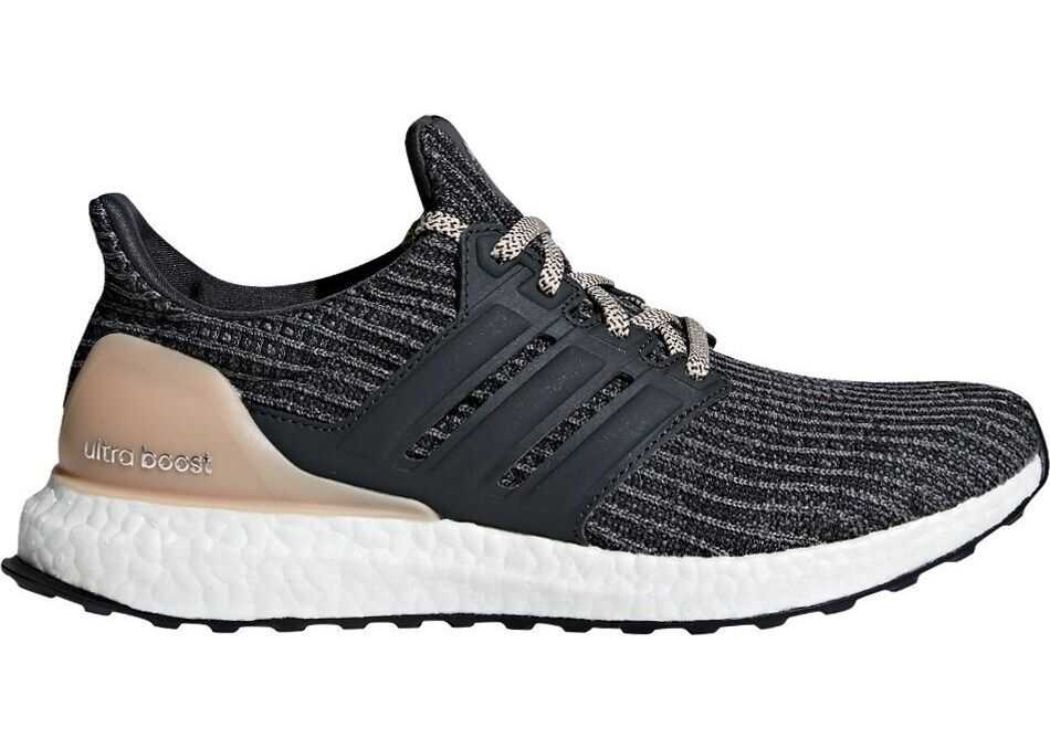 adidas Ultraboost Shoes W BB6151 ALB/NEGRE/BEJ