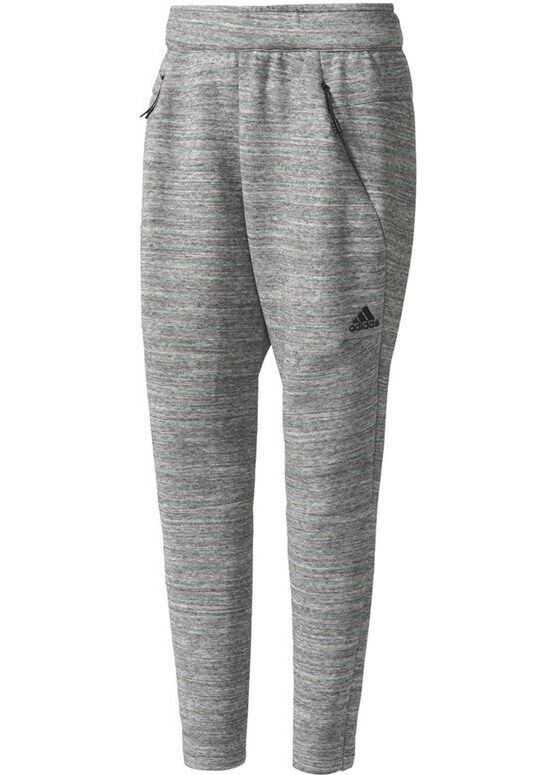 adidas Zne Road Trip Pants Grey S98388 GRI