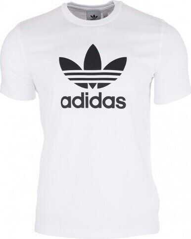 țintă tricou pentru bărbați