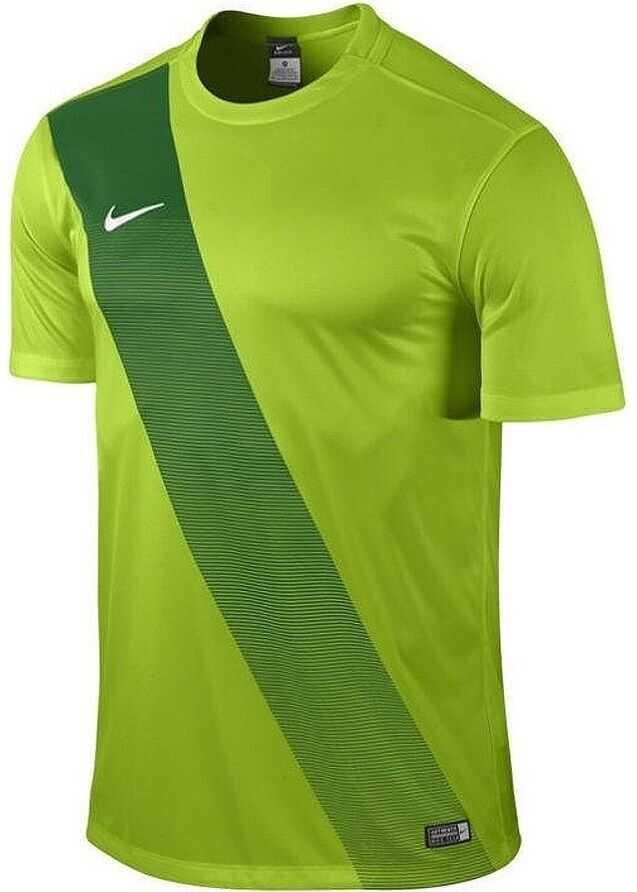 Nike Sash 645497 VERDE