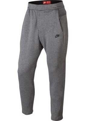 Nike Tech Fleece 861679091 GRI