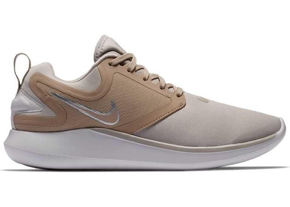 Nike Wmns Lunarsolo AA4080201 BEJ
