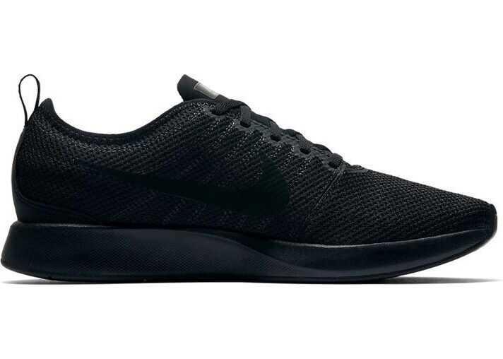 Nike Dualtone Racer 918227006 NEGRE