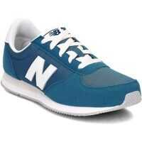 Sneakers 220 KL220CCY Fete