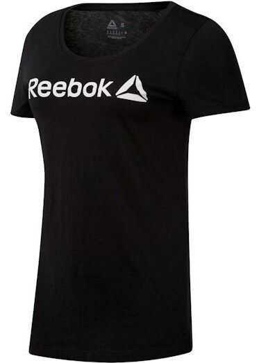 Reebok Linear Read Scoop CF4455 NEGRE