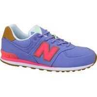 Sneakers GC574T4 GC574T4 Fete