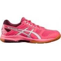 Pantofi fitness Gelflare 6 B75PQ700 Femei