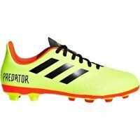 Ghete fotbal Predator 184 Fxg J DB2321 Baieti
