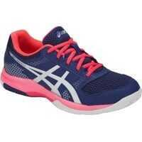 Pantofi fitness Gel Rocket 8 400 B756Y400 Femei