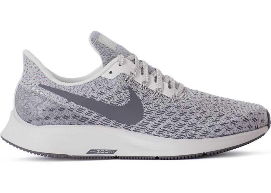 Nike Zoom Pegasus 35 W 942855004 GRI