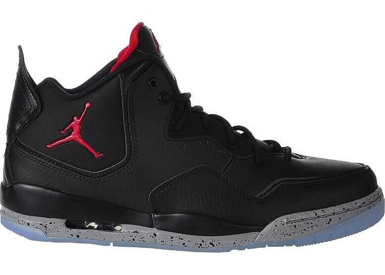 Nike Jordan Courtside 23 AR1000023 NEGRE