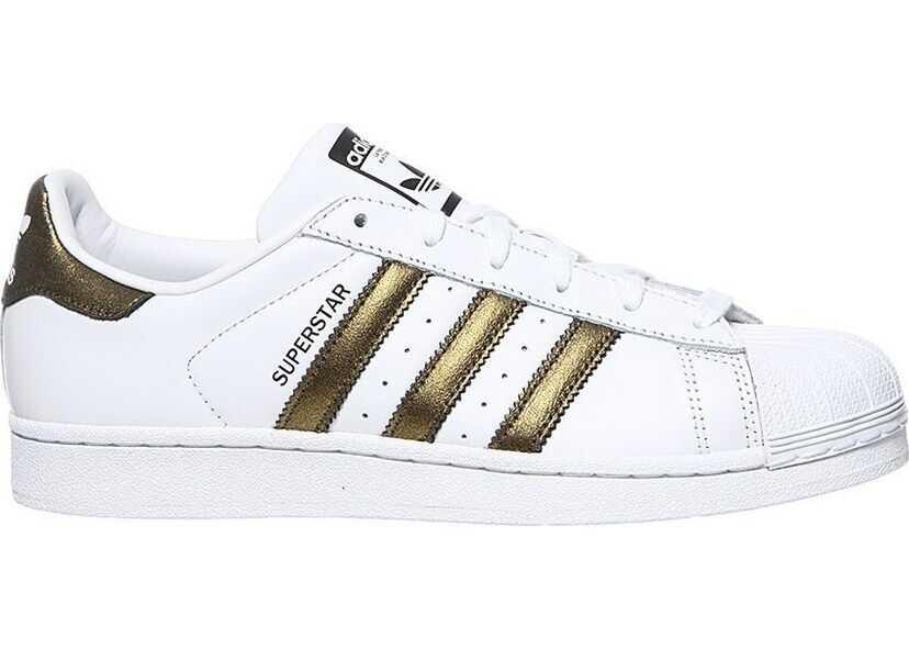 adidas Superstar W B41513 ALB