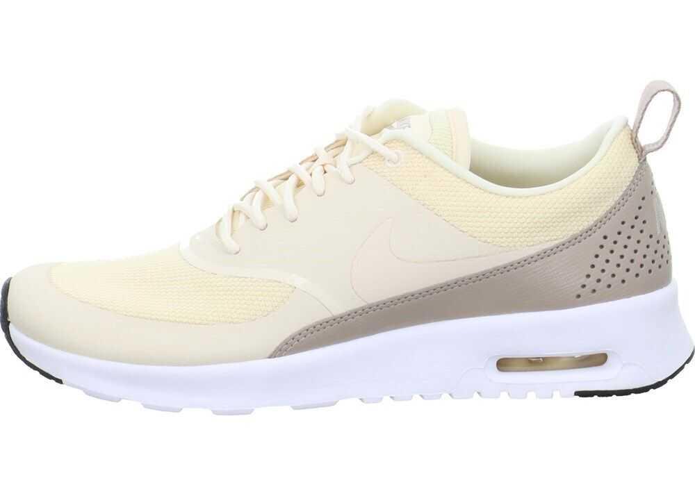 Nike Air Max Thea 599409804 ROZ