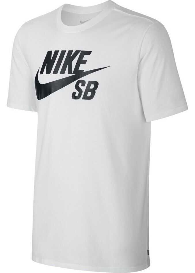 Nike SB Logo 821946 ALB