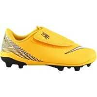 Ghete fotbal JR Mercurial Vapor Xii Club Neymar JR MG AO2897710 Baieti